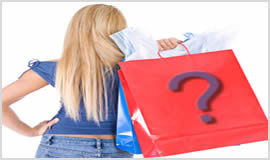 Mystery Shopping Barnsley